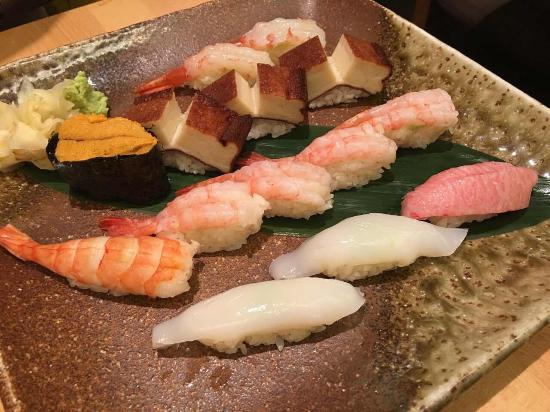 Sushi Say: photo1.jpg