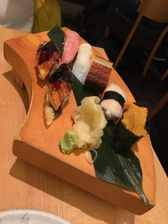 Sushi Say: photo2.jpg
