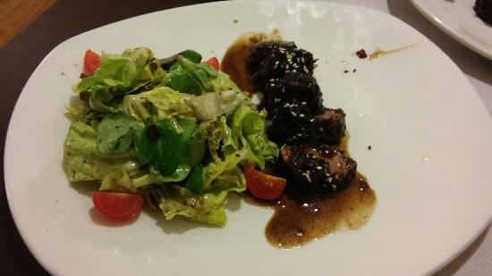 l'àlzumar restaurant: 20151114_215157_large.jpg