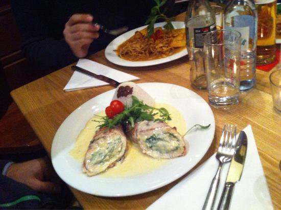 Sixta Restaurant Tripadvisor