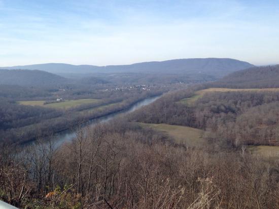 Panorama at the Peak: photo0.jpg