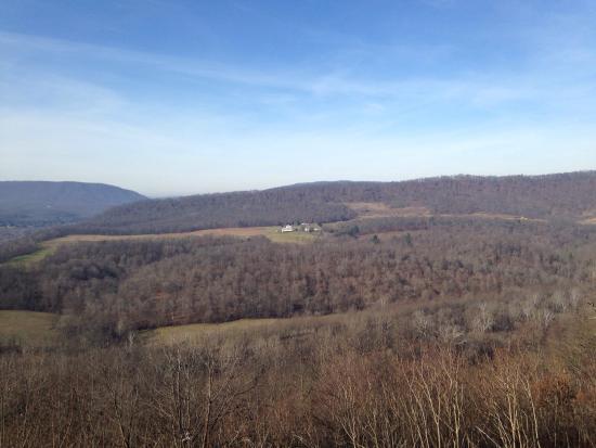 Panorama at the Peak: photo1.jpg