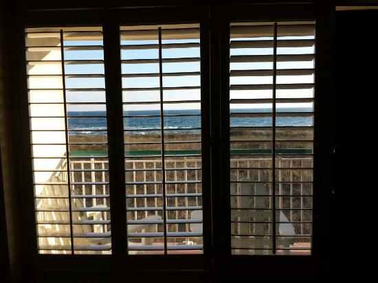 Shutters on the Banks: 20151205_081029_large.jpg
