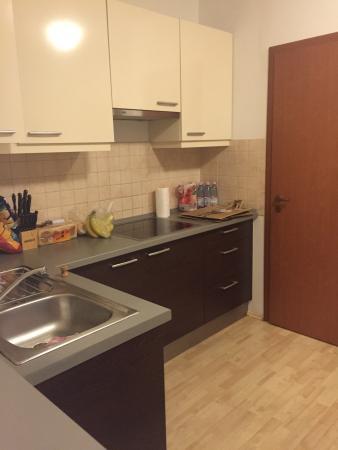 Prater Residence : photo1.jpg