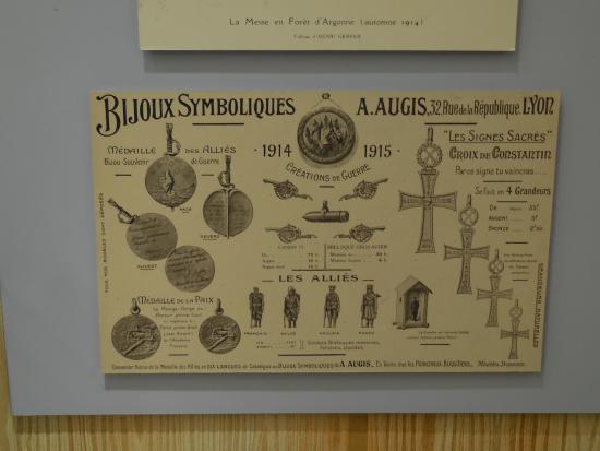 Musee Archeologique: Musée archéologique, Strasbourg