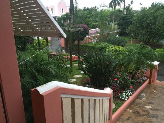 Royal Palms Hotel: photo2.jpg