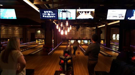 Bowl & Barrel: 20151206_001035_large.jpg