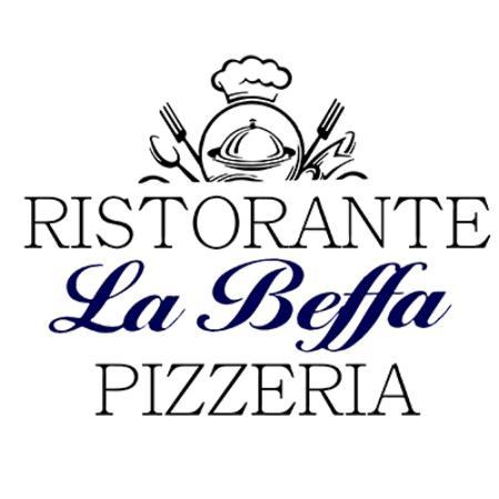Belforte Monferrato, Italien: getlstd_property_photo