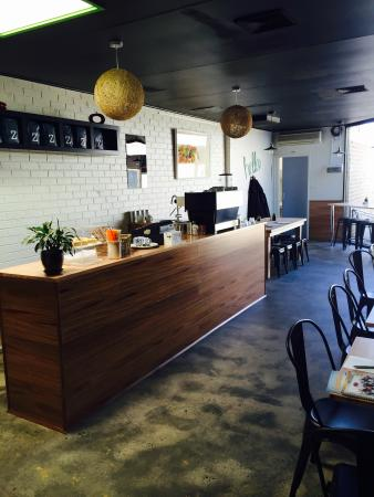 Pennylane Cafe Phillip Island Cowes Victoria