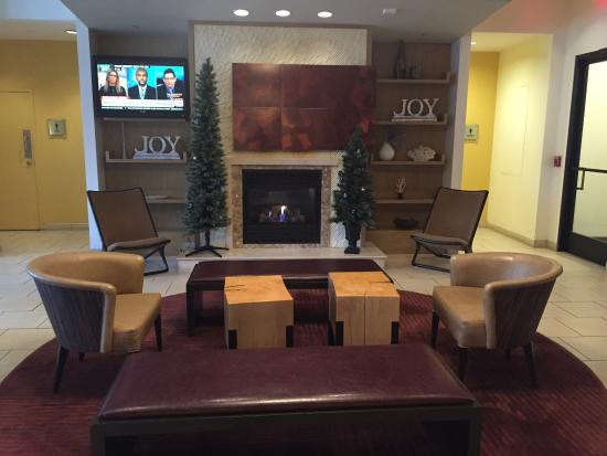 Hilton Hartford: photo0.jpg