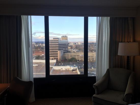 Hilton Hartford: photo3.jpg