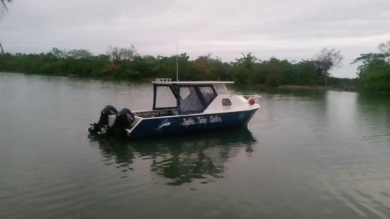 Sigatoka Fishing Charters