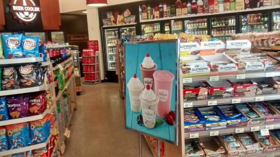 Wawa Food Market, Orlando - Photos & Restaurant Reviews - Order