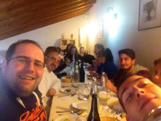 Agriturismo Porcaloca: photo0.jpg