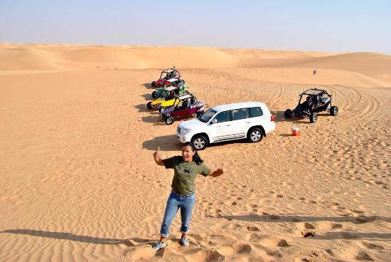 Dream Explorer Dune Buggy Driving Dubai Map,Dubai Tourists Destinations and Attractions,Things to Do in Dubai,Map of Dream Explorer Dune Buggy Driving Dubai,Dream Explorer Dune Buggy Driving Dubai accommodation destinations attractions hotels map reviews photos pictures