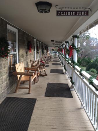 Calhoun House Inn & Suites : photo1.jpg