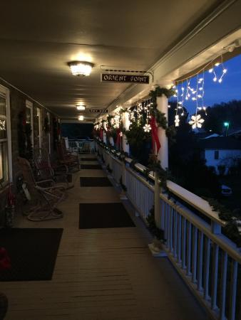 Calhoun House Inn & Suites : photo2.jpg