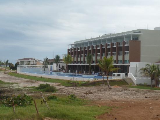 35 Picture Of Ocean Vista Azul Varadero Tripadvisor