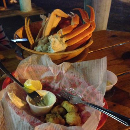 Food - Tarks Of Dania Beach Photo