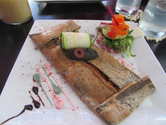 Frenchman S Cafe Kona