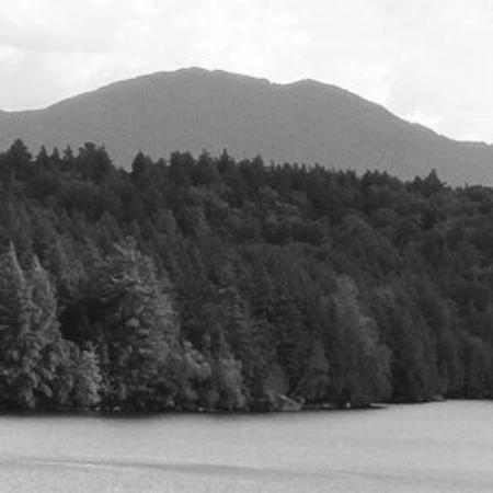 things to do in saranac lake