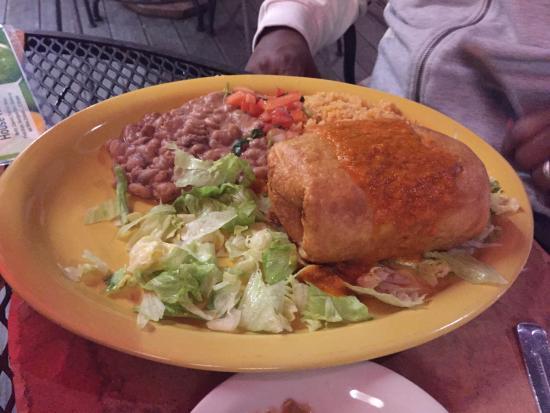 Margarita's: photo1.jpg