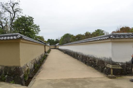 Foto de kokoen garden himeji dsc 0344 for Jardin kokoen