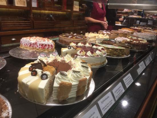 Knigge Bremen cafe knigge picture of cafe knigge bremen tripadvisor