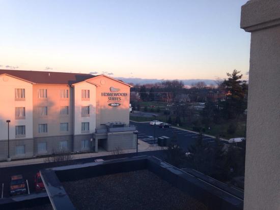 Hampton Inn and Suites Leesburg: photo2.jpg