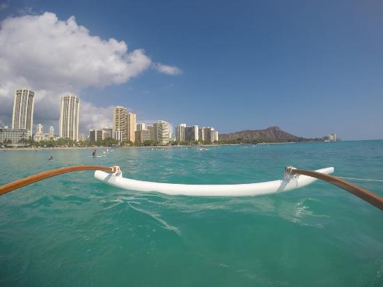 Cheap Hawaii Vacations Packages Tripadvisor Share The