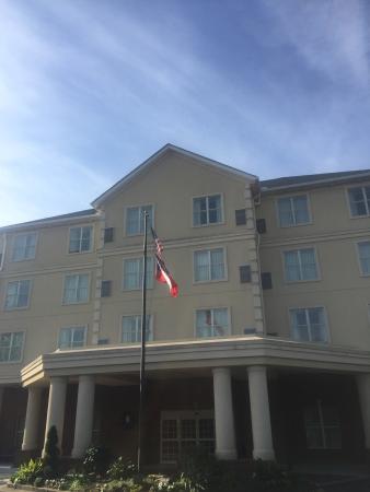 Country Inn & Suites by Radisson, Athens, GA: photo0.jpg