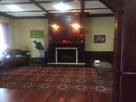 Country Inn & Suites by Radisson, Athens, GA: photo1.jpg