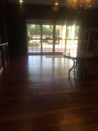 Country Inn & Suites by Radisson, Athens, GA: photo4.jpg