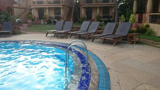 Resort Terra Paraiso: DSC_0144_6_large.jpg