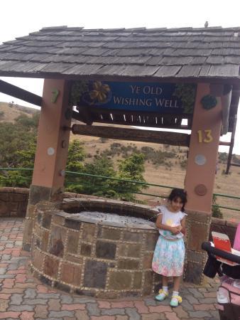 Fairy Park: photo0.jpg