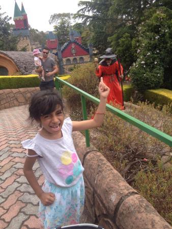 Fairy Park: photo1.jpg