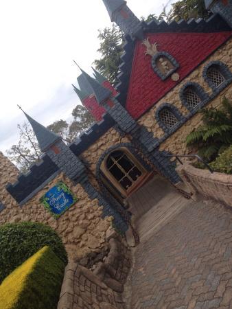 Fairy Park: photo3.jpg