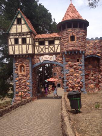 Fairy Park: photo5.jpg