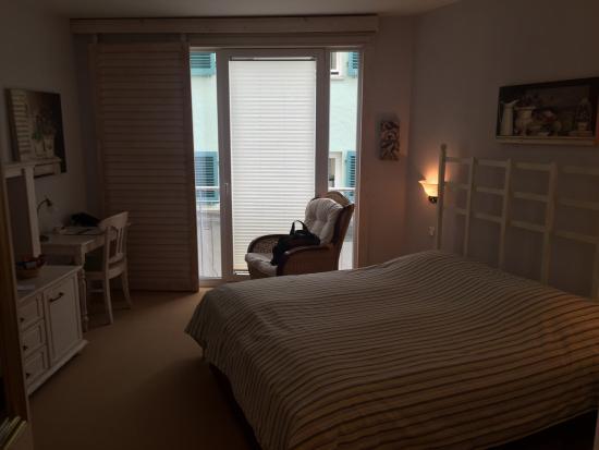 Clarion Hotel Hirschen: photo3.jpg
