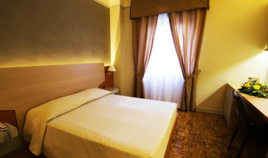 Hotel San Francesco : Comfort Business