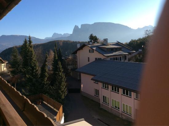 Hotel Ameiserhof: photo0.jpg