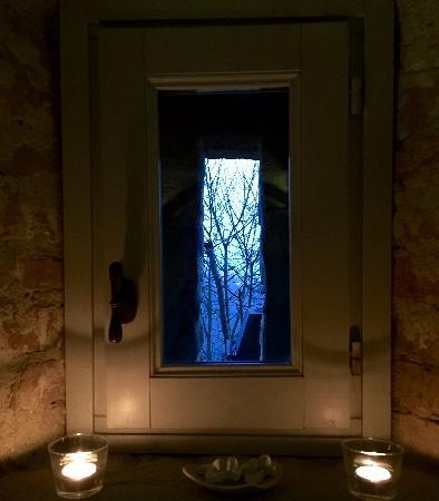 Monchiero, Włochy: spa