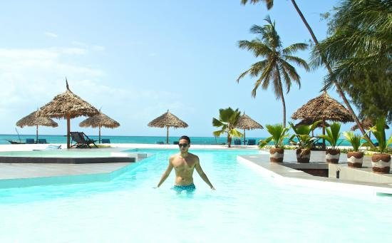 Smiles Beach Hotel Updated 2018 B Reviews Price Comparison And 295 Photos Nungwi Zanzibar Island Tripadvisor