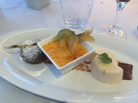 Hotel Kieler Yacht Club: photo0.jpg