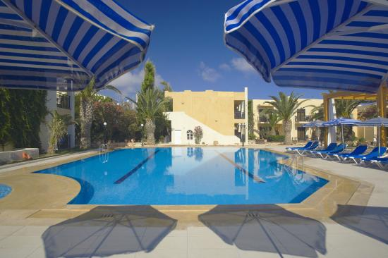 Photo of Atlantis Beach Hotel Rethymnon