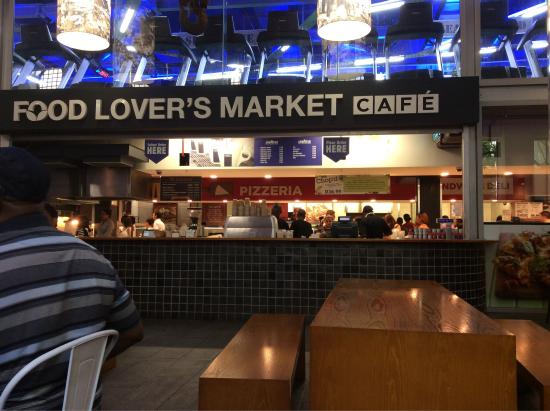 The food lovers market cape town central restaurant reviews the food lovers market cape town central restaurant reviews photos tripadvisor forumfinder Gallery