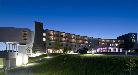 Photo of Hotel Casino Chaves