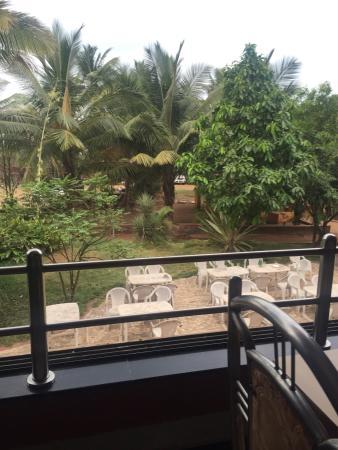 Harihareshwar Beach Resort: photo3.jpg