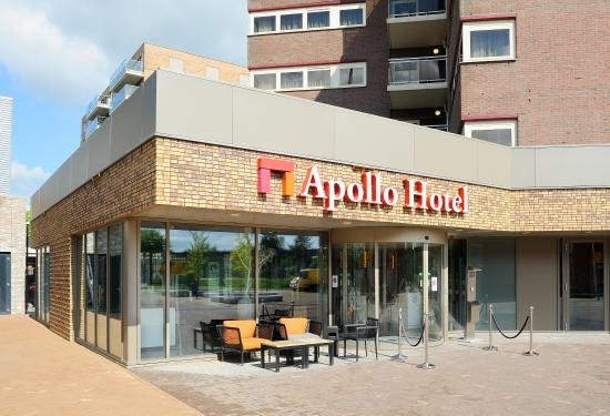 Apollo Hotel Papendrecht