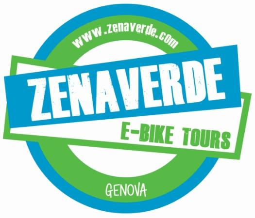 ‪Zenaverde - E-Bike Tours‬